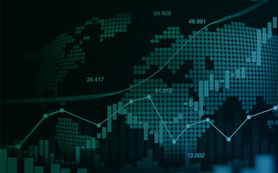 Markets In Motion – Re-Affirming Our Macro View