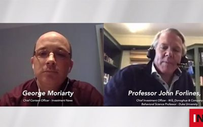 Video: How Bear Markets Differ and Why That Should Frame Recovery Expectations