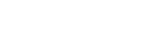 Donoghue Forlines logo