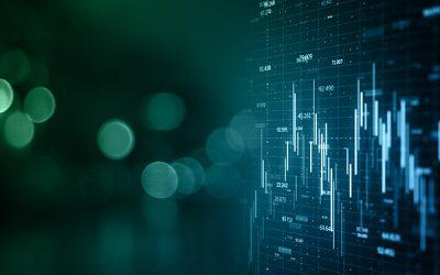 Markets In Motion – Virus Market Special Update Vol. 1