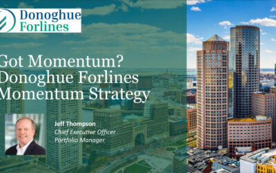 Webinar – Got Momentum? A Dynamic Strategy for an Ever-Changing Market